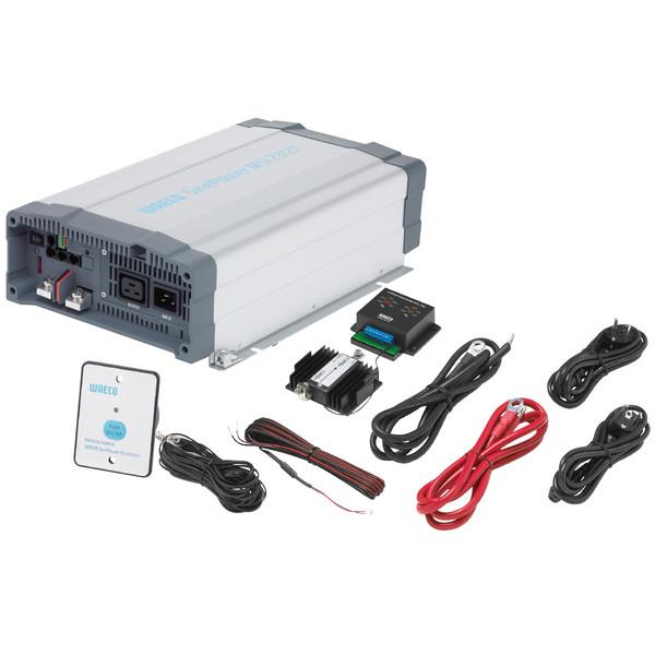 Dometic Caravan and Motorhome Air Conditioners UK