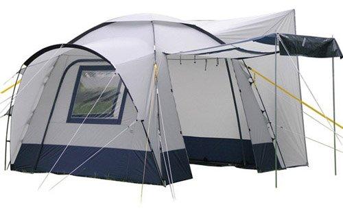 Free Standing Driveaway Motorhome awnings campervan awning