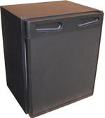 60 litre jl60 bruhne mini fridge