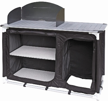 Kitchen on Camp Kitchen And Camping Cooker Stands Uk
