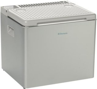 dometic rc1700 3way fridge