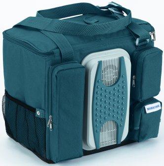 Waeco S32 Cool Bag