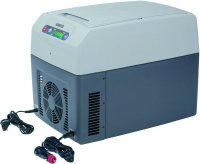 Waeco Tropicool TC14 thermoelectric cool box