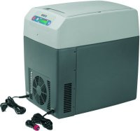 Waeco Tropicool TC21 thermoelectric cool box