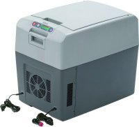Waeco Tropicool TC35 thermoelectric cool box