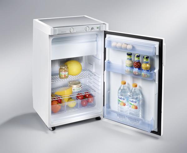 small fridge freezer uk