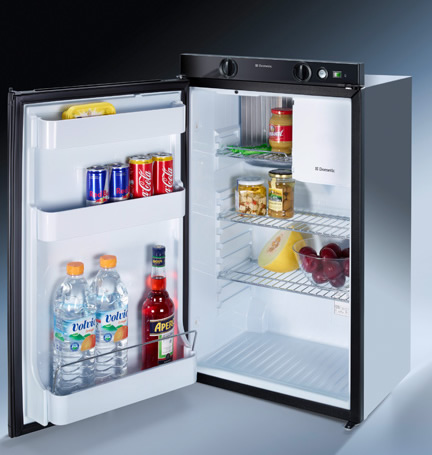 Dometic Caravan and Motorhome fridges