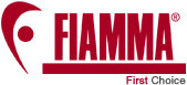 fiamma awning first choice logo