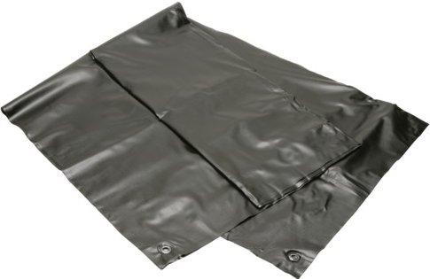 camping ground sheets