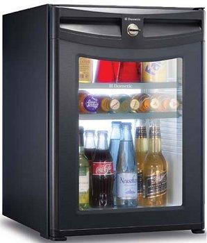electrolux mini fridge the dometic rh440ldg has plexiglas electrolux mini fridge t