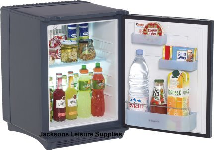 Small refrigerators uk