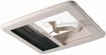 Seitz Mini Heki S caravan small roof light