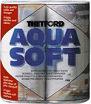 Thetford aqua soft chemical portable toilet rolls