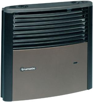 Truma Fixed Gas Heaters For Caravans And Motorhomes Uk
