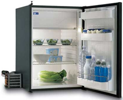 Vitrifrigo C130L Fridge