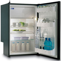 Vitrifrigo C85I Fridge