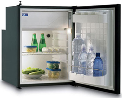 Vitrifrigo C90I fridge