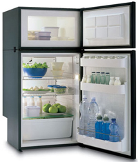 Vitrifrigo DP150I Fridge