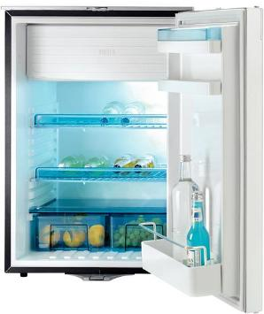 Waeco CR80 compressor fridge