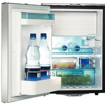 Waeco CR50 compressor fridge