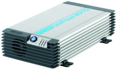 WAECO Sine Power MSP 702