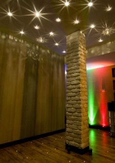 Fibre Optic Lights   Crystal ceiling lighting kit UKFibre optic decorative lights crystal ceiling lighting kit. Fibre Optic Ceiling Lights Uk. Home Design Ideas