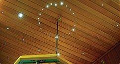 Wooden panel lightingFibre optic light star ceiling kits small UK. Fibre Optic Ceiling Lights Uk. Home Design Ideas