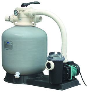 Pool Filters Used Pool Filters And Pumps